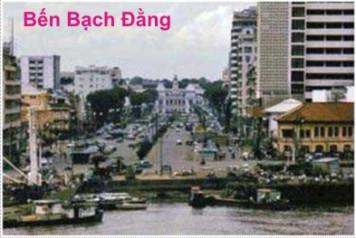 ben-bach-dang