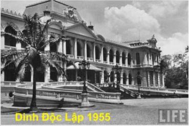 dinh-doc-lap