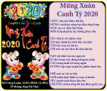 1145-mung-xuan-canh-ty-2020