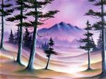 csg039-misty-rolling-hills-large
