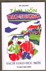 caothuong-large