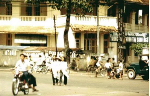 saigon3-large-content