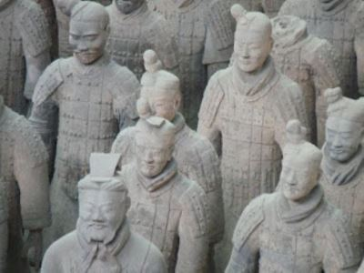 terracotta-warriors-large-content