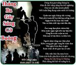482-thang-3-gay-sung-co-buong