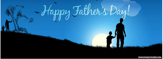 happyfatherday