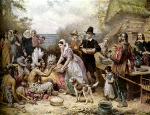 784px-the-first-thanksgiving-jean-louis-gerome-ferris-large