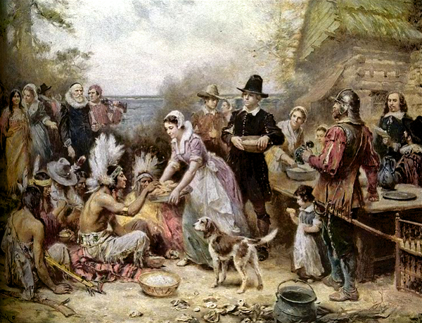 784px-The_First_Thanksgiving_Jean_Louis_Gerome_Ferris-large
